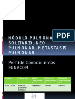Nps,Capulmon,Metastasis Version Express