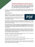 MULTA POR MANDAR CORREOS SIN COPIA OCULTA.pdf