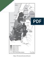 Geografía del NT.docx