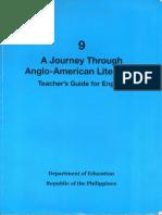 Module 9 science deped pdf grade