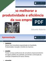 ComoMelhorarProdutividade_Eficiencia.pdf
