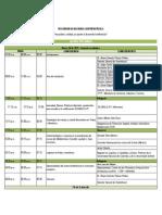 Agenda_congreso2015.pdf