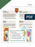 Fichas 31-40.pdf
