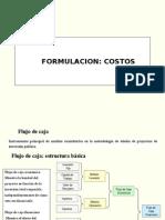 FORMULACION _costos_EQUILIBRIO