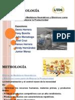 Presentacion Metrologia.pptx