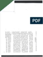 Livro Educação e Luta de Classes.pdf