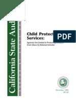 child welfare.pdf