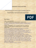 Kaczvinszky_Jozsef_Patanjali_Yoga_Sutrai.pdf