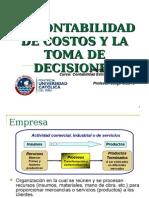 Cec d1.0 s1y2 Los Costos en La Toma de Decisiones