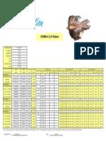 ESN 731824 GAT Workbook