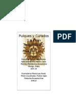 Pulques y Curados1
