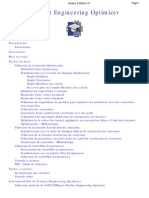 kwoug.pdf