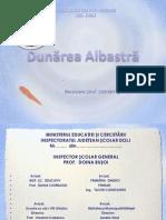 Didactic Ro Danube