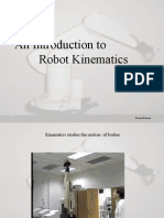 Generalrobotics.org Ppp Kinematics Final