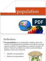Overpopulation MLS 2E (revised).pptx