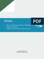 1.3.- Registro Plataforma PME