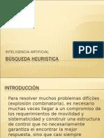 Clase9_BusquedaHeuristica