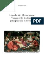 dodici_novelle_del_decameron