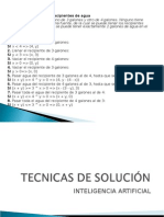 Clase8_TECNICAS_DE_SOLUCION