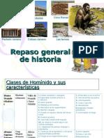 Repaso General de Historia-01