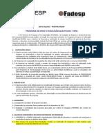 EDITAL PROPESP-FADESP - 01-2015 - PAPQ.pdf