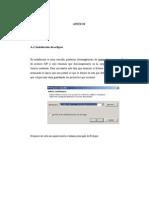 ANEXOS.doc