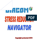 Diacom Basic User Navigator Aug 2010 1