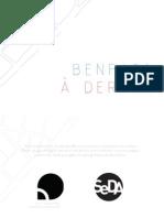 Benfica à Deriva