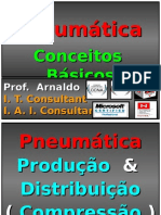 LICEUTEC -- Pneumatica -- Aula 001.ppt