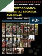 Guia Ambiental Original Terminado-octubre.pdf