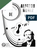 Alfredo Nunez de Borbon.pdf