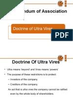 18763_L11 - Ultra Vires.ppt