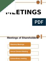 18763_L27 Statutory Meeting & LLP.ppt
