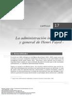 Lectura Clase 4 - Fundamentos de administración, capítulo 17 (Ramírez, 2010).pdf