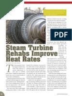 Páginas DesdePower Engineering 12 2014-14