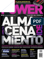 POWER Almacenamiento ideal (1).pdf