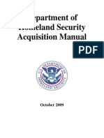 homeland security.pdf
