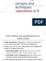 OLAP-OPERATIONS IN R.ppt