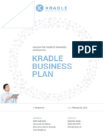 Kradle final Business Plan 2.pdf