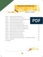999_2015_4_b.pdf