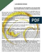 LAS MEDIDAS DIVINAS.pdf