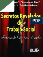 Secretos Revelados Del Trabajo Social