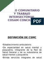 COSAM_Conchal_.ppt