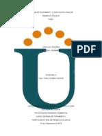 Sistema de Tratamiento y Disposición Final de Residuos Sólidos Carolina_Ramirez