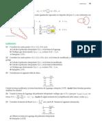 Ejercicio 555.pdf