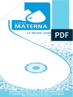 Lactancia Materna FINAL - Web