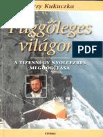 _JerzyKukuczka_FuggolegesVilagom.pdf