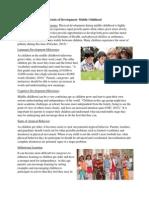 periods of development pdf4