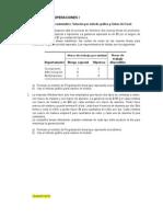 TALLER 1-Modelamiento Clase