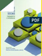 Estado e Politicas Sociais Fundamentos e Experiencias